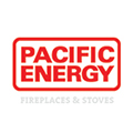 Pacific wood & gas stoves & inserts
