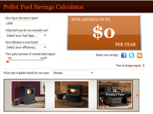 10102015PelletFuelCalculator