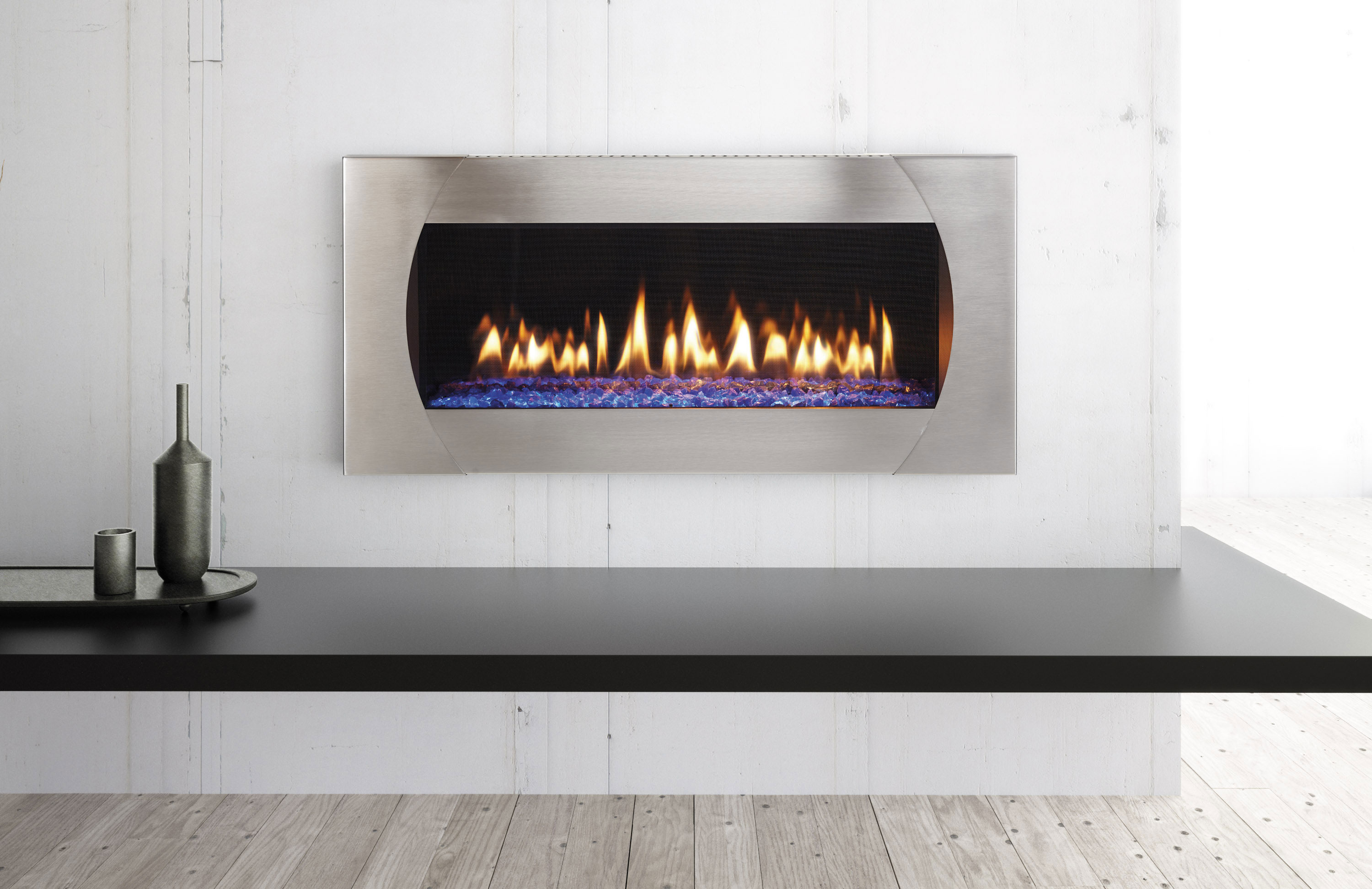 realistic best built is offer electric at rubyfires price insert fire effect htm in fireplace the fires a flame for with ing ruby on lagos articoli product